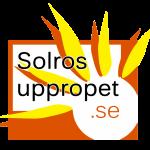 Nu kan du bli medlem i och stödja Solrosuppropet.se