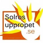 Solrosuppropet.se:s namninsamling