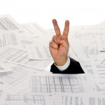 Gästinlägg: lite råd inför kontakter med F-kassan