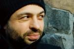 En sista stenhård punkkänga mot sjukvård/psykvård/sjukförsäkring från Christian Falk