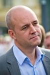 Reinfeldt och myten