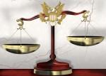 Bristande rättssäkerhet i Försäkringskassans bedömningar.