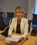 Solrosuppropet.se om skäliga ersättningsnivåer och sjukförsäkringsavgiften..