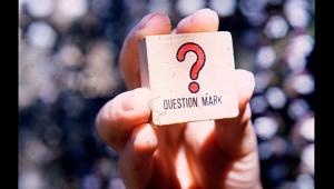Ställ en fråga till Ardalan Shekarabi idag 15.00 och få svar.