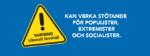 Liberalernas dag i Almedalen 3/7 - 18