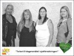 Tankar i december. Hur arbetar Solrosuppropet.se?