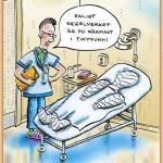 Sjuk Försäkring