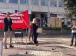 Mytspridning i politikerutfrågningen i Västervik