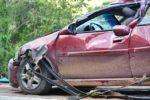 Tankar i december. Försäkringsvillkor människa vs bil.